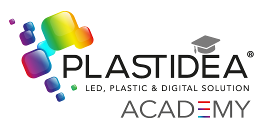 Plastidea Academy